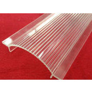 Extrusion Profile from China (mainland)
