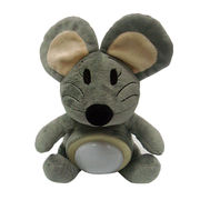 "8.5"" mouse night lamp from China (mainland)"