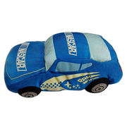 Toy car from China (mainland)
