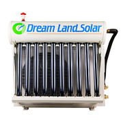 Air conditioner solar Manufacturer