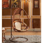 Swing Chair from China (mainland)