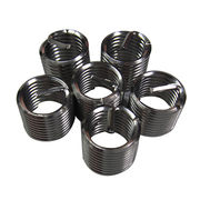 Helicoil Thread Inserts Manufacturer