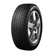 Car Tires from China (mainland)