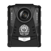 Body Worn Police Cameras from China (mainland)