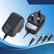 AC/DC Power Adapter Manufacturer