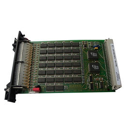 Consumer Electronics PCBA Manufacturer