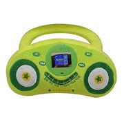 """12"""" portable MP4 player Manufacturer"""