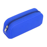 Silicone children's pencil cases from China (mainland)