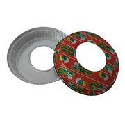 stove mat from China (mainland)