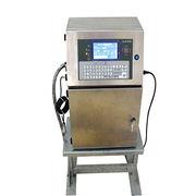 Inkjet marking machine from China (mainland)