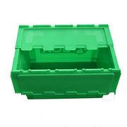 65L plastic storage box from China (mainland)