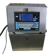 Flexible wire marking machine from China (mainland)