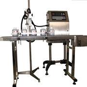 Expiring date print machine from China (mainland)