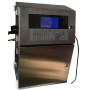 Inkjet Code Printer from China (mainland)