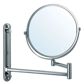 Makeup Mirror from China (mainland)