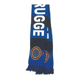 Acrylic scarf from China (mainland)