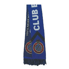 Jacquard scarf from China (mainland)
