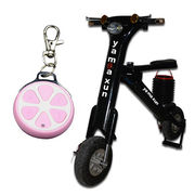 Electric bike kit from China (mainland)