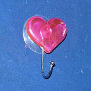 Metal single hook Manufacturer