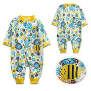 Baby wear from China (mainland)