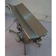 Pet Operation Table Manufacturer