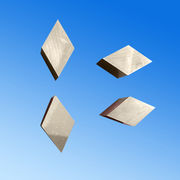 Carbide fibrizer hammer tips from China (mainland)