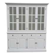 Bookcase from China (mainland)