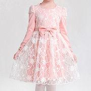 Flower girl dresses from Hong Kong SAR