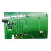 Electronic PCB Assembly Service from China (mainland)