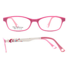 Eyeglass Frame Manufacturer