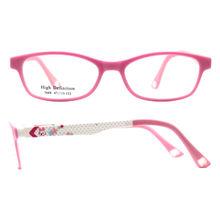 Eyeglass Frame from China (mainland)