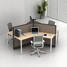 120deg office workstation Manufacturer