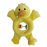 Duck Decoy Manufacturer