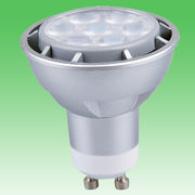 LED GU10 dimmable from China (mainland)
