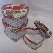Paper Candy Box from China (mainland)