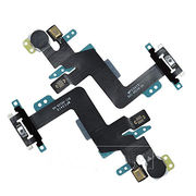 Power On/Off Switch Flex Cable Replacement from China (mainland)