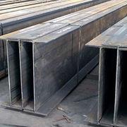 Steel H Beam Manufacturer