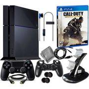 Playstation 4 Wholesale, Playstation 4 Wholesalers | Global Sources