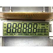 Custom-made HTN panel Manufacturer
