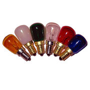 Refrigerator Bulb from China (mainland)