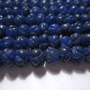 Wholesale Multi Stone Faceted Beads, Multi Stone Faceted Beads Wholesalers