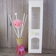 China Custom reed diffuser