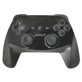 4 in 1 XINPUT, PSX3, PC, Android Game Controller from Fortune Power Electronic Technology Co Ltd