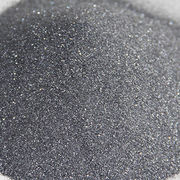 Metallurgical Si powder from China (mainland)