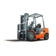 Wholesale Counter balanced fuel forklift, Counter balanced fuel forklift Wholesalers