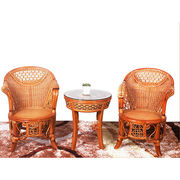 Chair set from China (mainland)