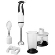 Wholesale hand blender, hand blender Wholesalers