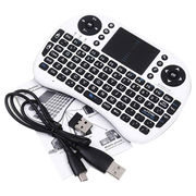 TV mouse keyboard from China (mainland)