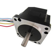 48V 3000rpm brushless DC motor from China (mainland)
