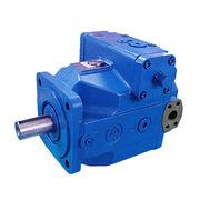 Hydraulic Pump/Motor from China (mainland)